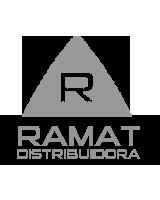 Distribuidora Ramat